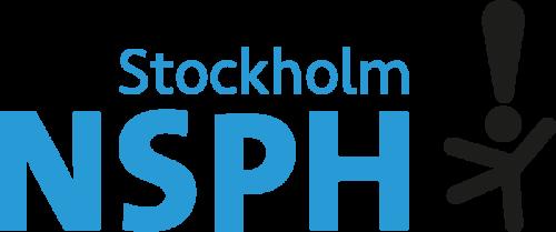 nsph-stockholms-län-logga