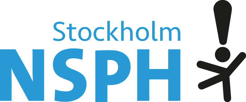 nsph-stockholms-län-logga