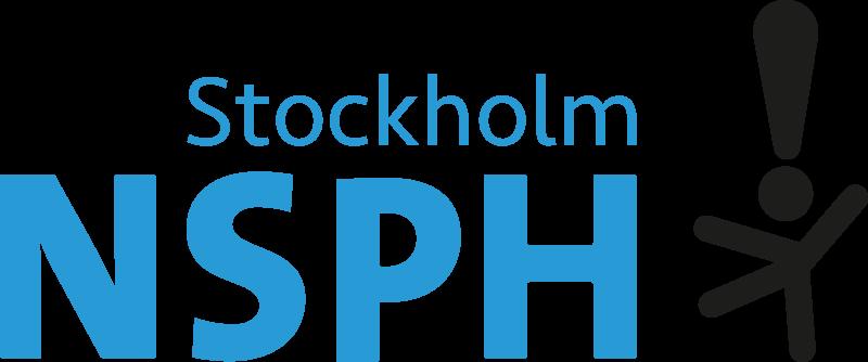 NSPH Stockholms län