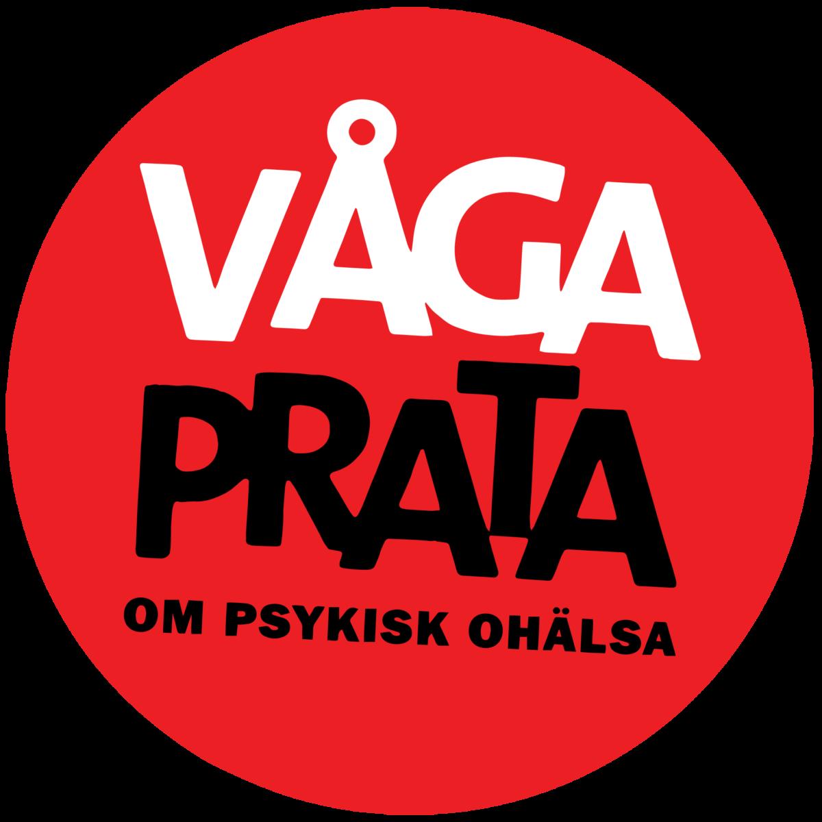 Hjärnkoll Stockholm