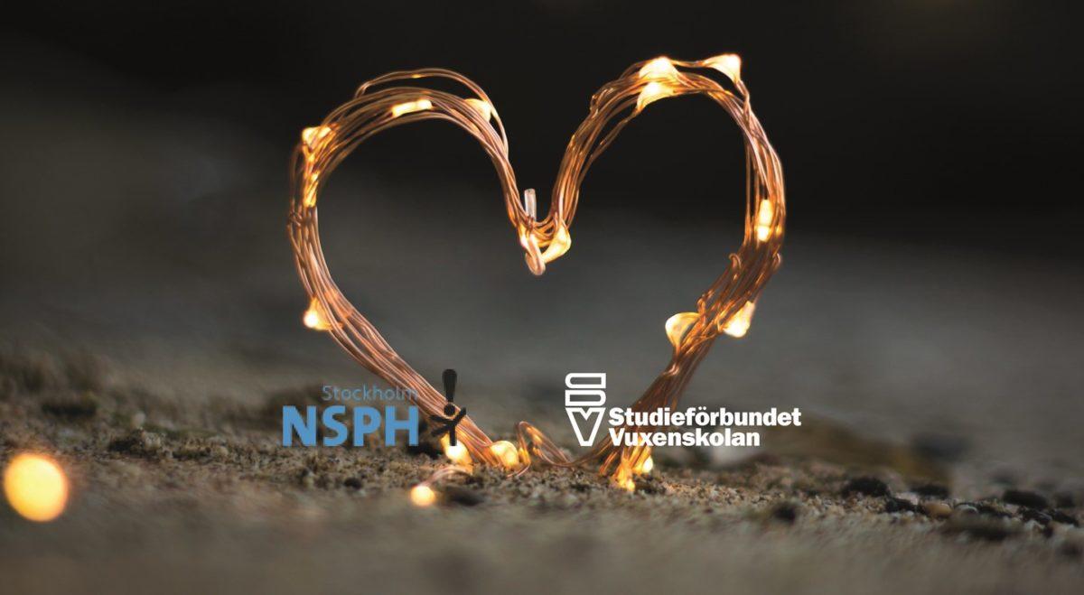 banner-hälsospåret-event
