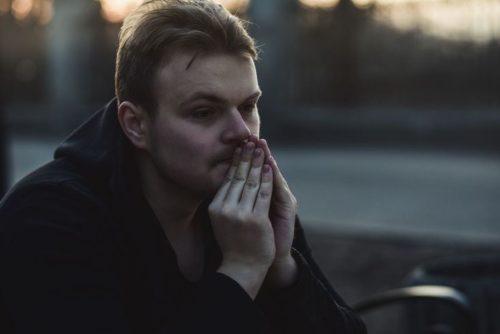 Läs mer om artikeln Har du fått vård vid psykisk ohälsa?