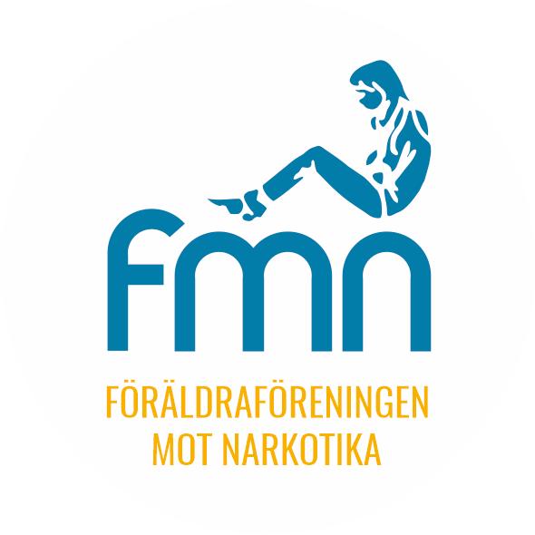 fmn-logga
