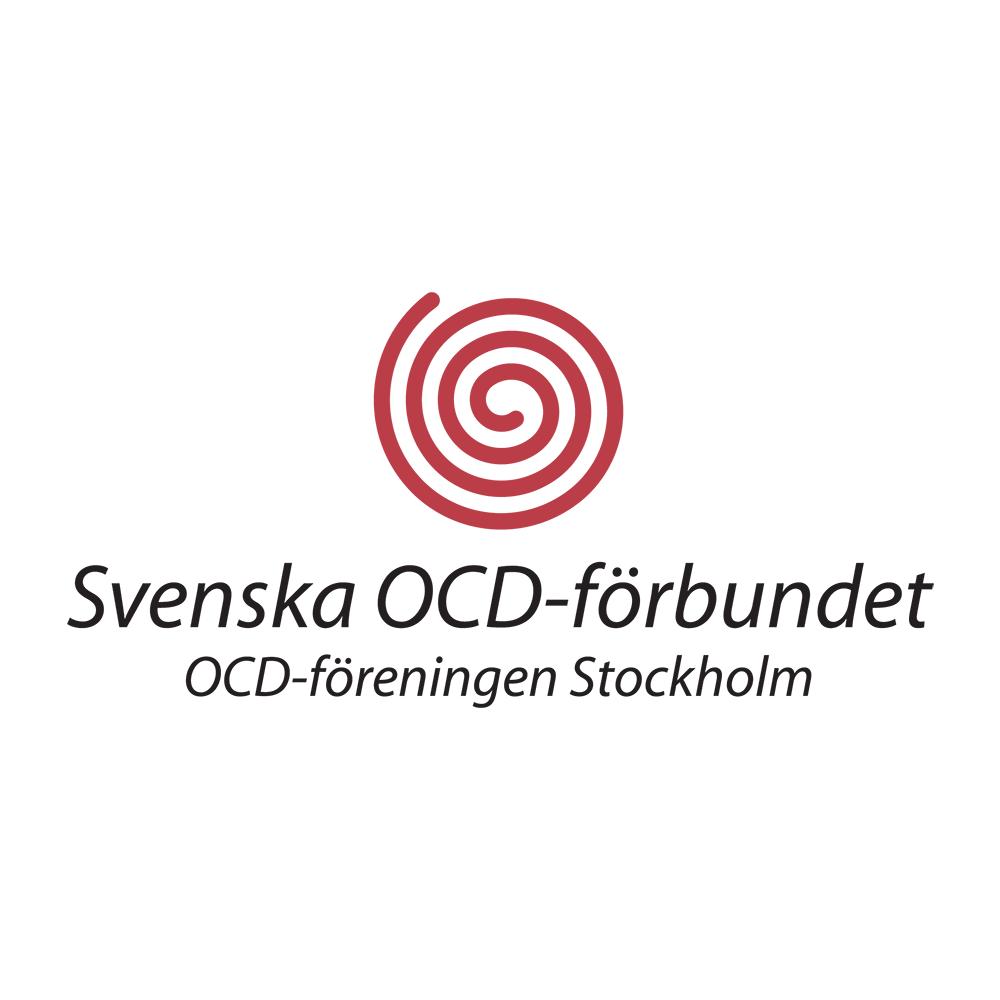 ocd-förbundet-logga
