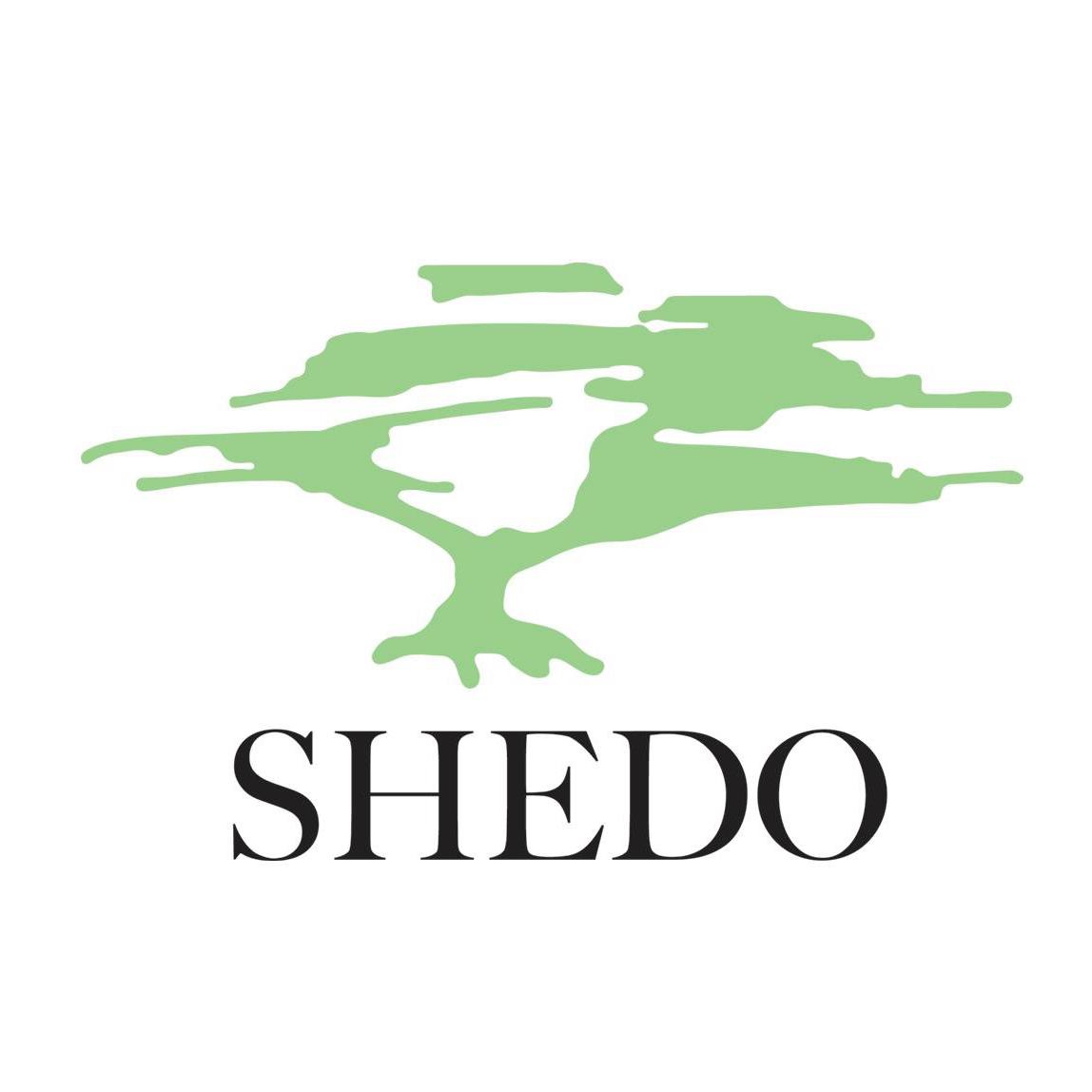 shedo-logga