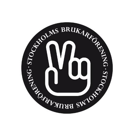 stockholms-brukarförening-logga