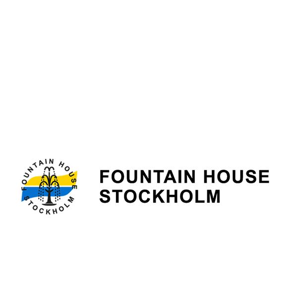 fountain-house-logga
